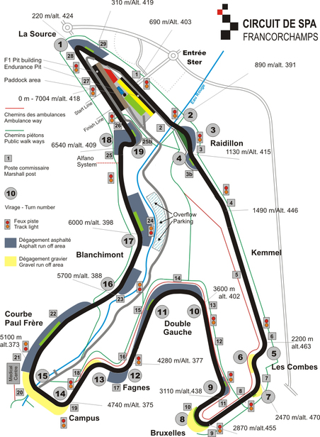 circuit_spa_francorchamps_map